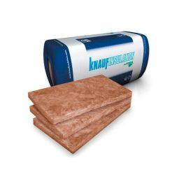Klaasvill Knauf TP115 100x610x1250 6,1m2