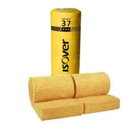 Klaasvill Isover KT 37 150mm (565x4200) 4,63m2
