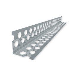 Metallkarkassi nurgakaitseliist HS 20/20/3,0m