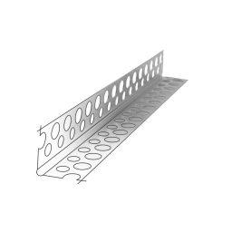 Metallkarkassi nurgakaitseliist HS 23/23/2,5m