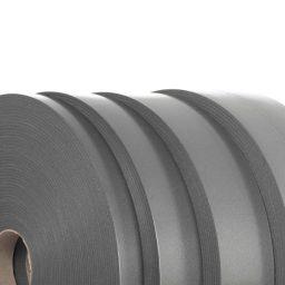 Metallkarkassi isolatsioonitihend PE 90mmx30m