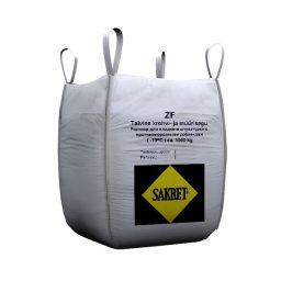 Müürisegu Sakret M10 talvine (ZF) 1000kg