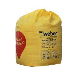 Müürisegu Weber M100/600 1000kg talvine