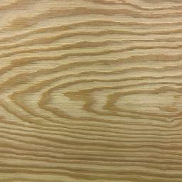 Seinapaneel vineerist Wave naturaalne 9x600x1200mm