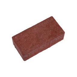 Sillutuskivi Framm Nunna 60mm punane