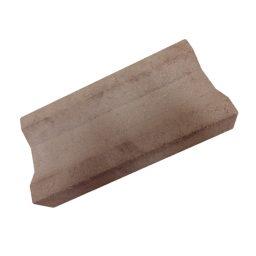 Veerenn Rae 400x200x60mm pruun
