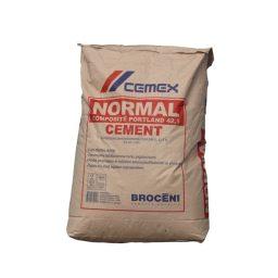 Tsement Sakret (Cem II) 42,5N 35kg