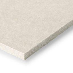 Tsementkiudplaat Cembrit Raw 8x1192x3050mm