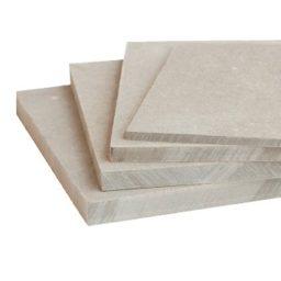 Tsementkiudplaat Stonerex Premium Basic 8x1200x3050