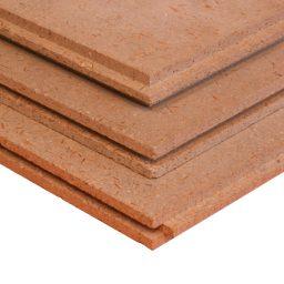 Tsementlaast põrandaplaat Amroc 18x625x1250mm