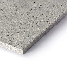 Tsementkiudplaat Cembrit Windstopper 4,5x1200x3000