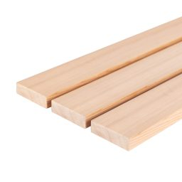 Sauna lavalaud seeder 26x140mm