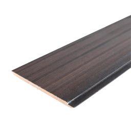 Puitpaneel Effex Design 10x212x2010mm Coal