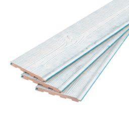 Sisevoodrilaud kontrast sinine-valge PTGV.12x120x2400 otsatapp