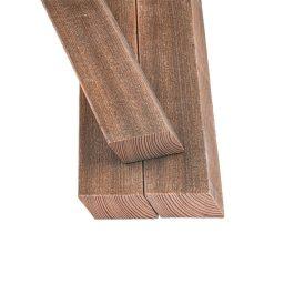Sõrestikprofiil raudsulfaat PHL.28x70x4000mm