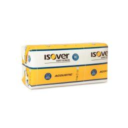 Klaasvill Isover Acoustic 75mm (610x1310) 11,19m2