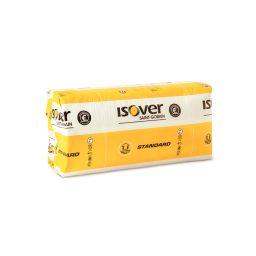 Klaasvill Isover Standard 35 125mm (565x870) 3,93m2