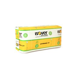 Klaasvill Isover Extreme 31 50mm (560x1170) 5,9m2