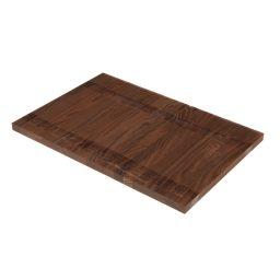 Põrandalaud tume termosaar A Industrial 14x360mm 250/300mm