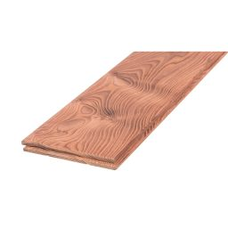 Põrandalaud termosaar A F2 18x150mm 500-1500mm