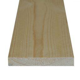 Laud kuivatatud 18% ABC 22X150X2400mm