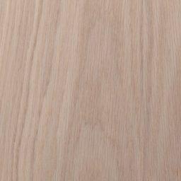 Seinapaneel tamm MDF 11x217x2000mm valge