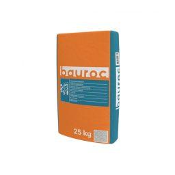 Viimistluskrohv Bauroc 25kg