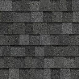 Bituumensindel Duration Estate Gray (3,05m2)