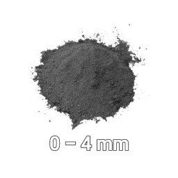Graniitliiv 0-4mm 500kg