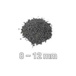 Graniitkillustik 8-12mm 500kg