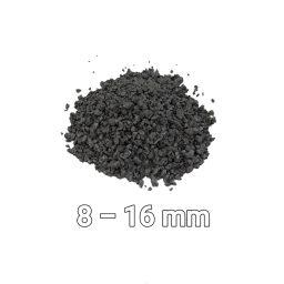 Graniitkillustik 8-16mm 500kg hele