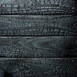 Seinapaneel Yakisugi 23 kuusk 20x125x...(kuni 5100mm)
