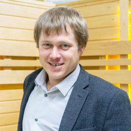 Ivo Tombak