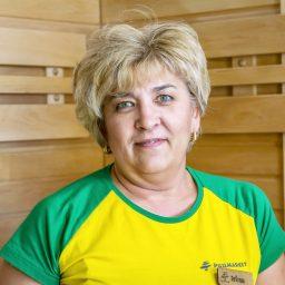 Irina Järv