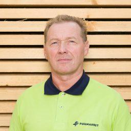 Marek Maurer