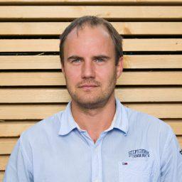 Sven Aruväli