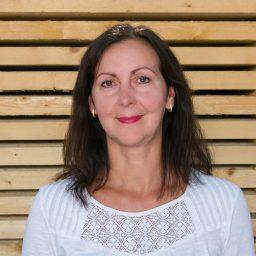 Katrin Vainola