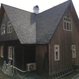 Duration Estate Grey