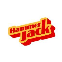 HammerJack