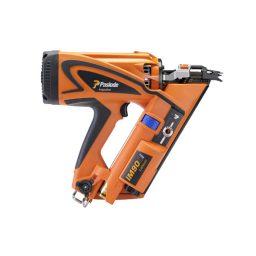Pulse tools