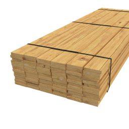 Kuivatatud lauad