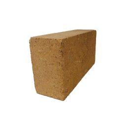 Прочие строительные камни