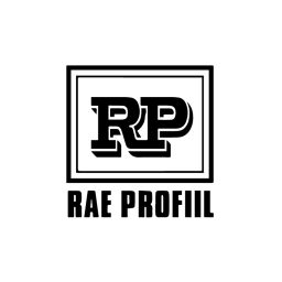 Rae Profiil