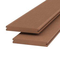 Composite boards