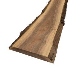 Столярная древесина