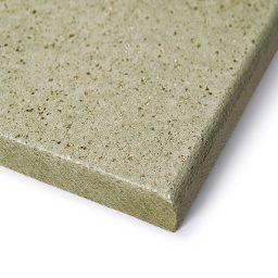 Цементно-волокнистые плиты