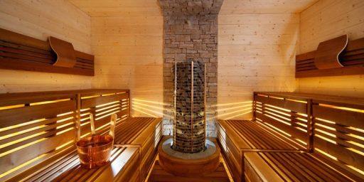 Kuidas ise sauna ehitada? – sauna ehitamine eeldab läbimõeldud ehituspõhimõtete järgimist