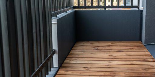 Millisest puuliigist terrassi valida ja millised on nende erinevad töötlusviisid?