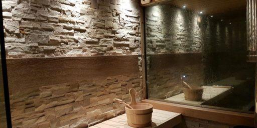 Mida tuleks teada sauna hooldamisest?