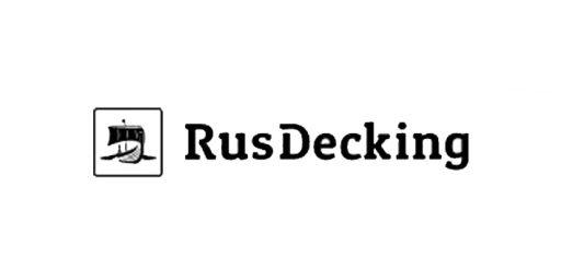 RusDecking